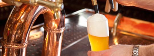 Pub and Bar Insurace