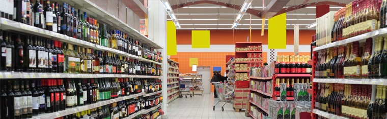 Grocers Insurance