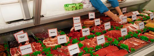 butchers insurance