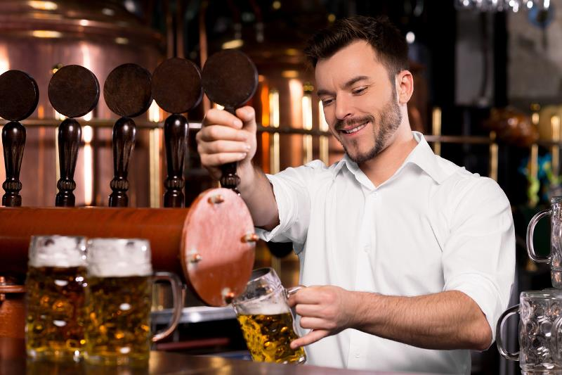 Pub Owners Insurance