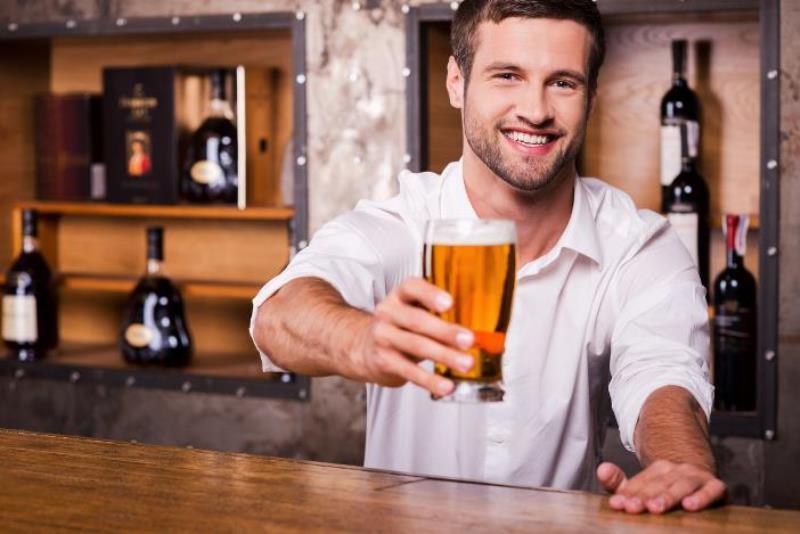 Pub-Insurance