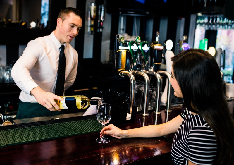 Insurance for Pubs and Bars