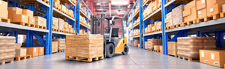 Tire Wholesale Warehouse >> Wholesalers And Warehouse Insurance Morgan Richardson Ltd